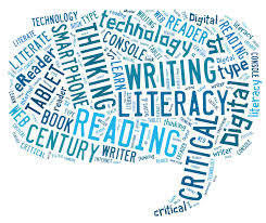 What is Literacy? - Lisa Bound Literacy Profile