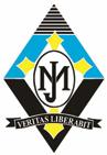 SJRC Logo